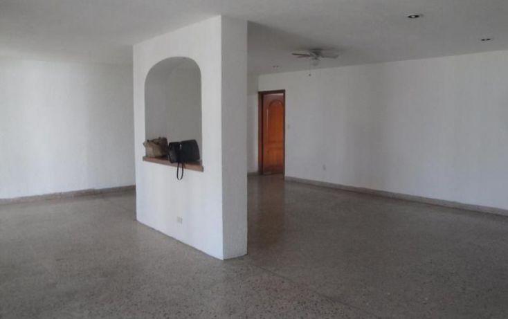 Foto de casa en venta en, palmira tinguindin, cuernavaca, morelos, 1983008 no 12