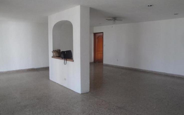 Foto de casa en venta en  , palmira tinguindin, cuernavaca, morelos, 1983008 No. 12