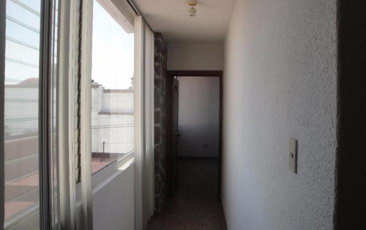Foto de casa en venta en, palmira tinguindin, cuernavaca, morelos, 1983008 no 15