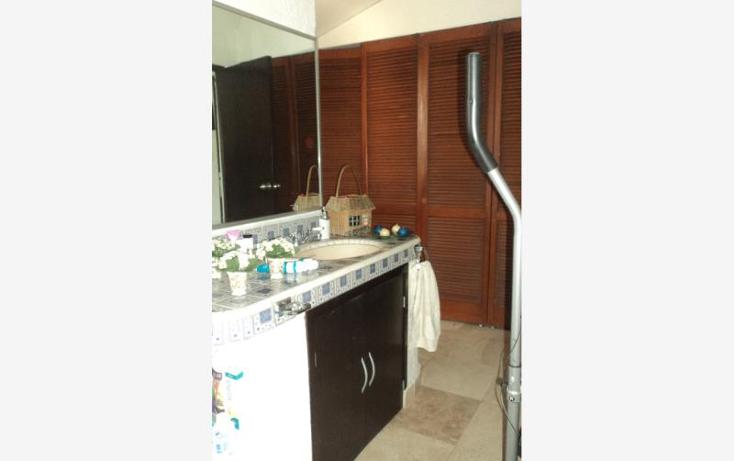 Foto de casa en venta en  , palmira tinguindin, cuernavaca, morelos, 1994720 No. 02