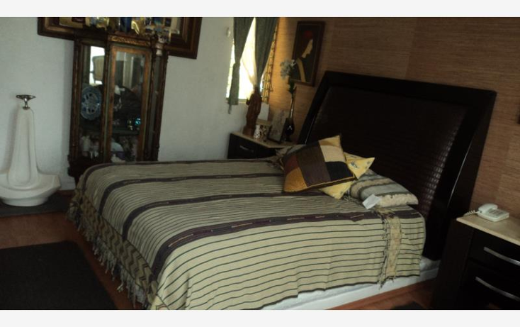 Foto de casa en venta en  , palmira tinguindin, cuernavaca, morelos, 1994720 No. 07