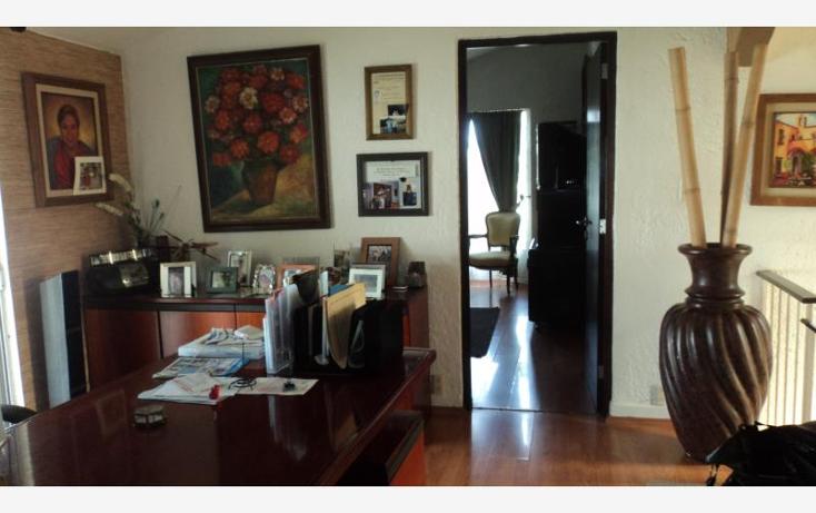 Foto de casa en venta en  , palmira tinguindin, cuernavaca, morelos, 1994720 No. 10