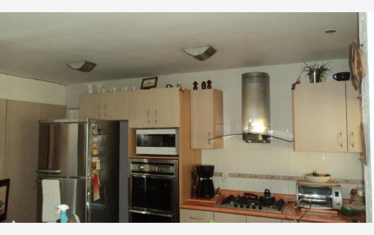 Foto de casa en venta en  , palmira tinguindin, cuernavaca, morelos, 1994720 No. 13