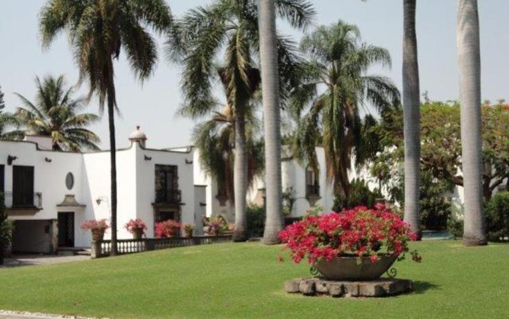Foto de casa en renta en  -, palmira tinguindin, cuernavaca, morelos, 1998146 No. 04