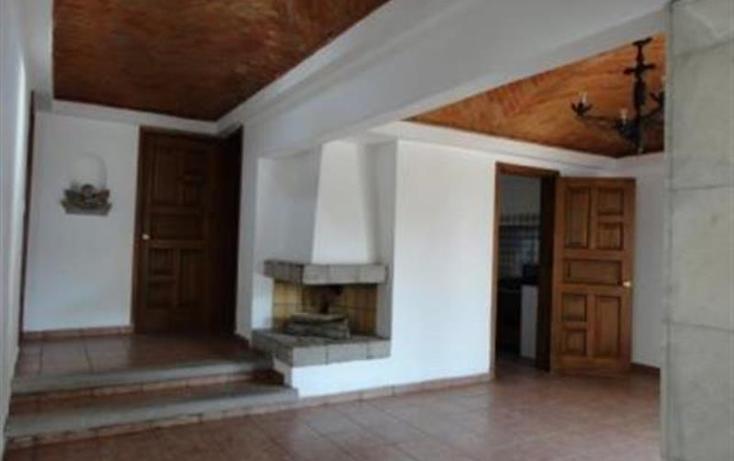 Foto de casa en renta en  -, palmira tinguindin, cuernavaca, morelos, 1998146 No. 06