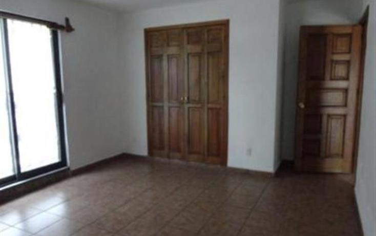 Foto de casa en renta en  -, palmira tinguindin, cuernavaca, morelos, 1998146 No. 07