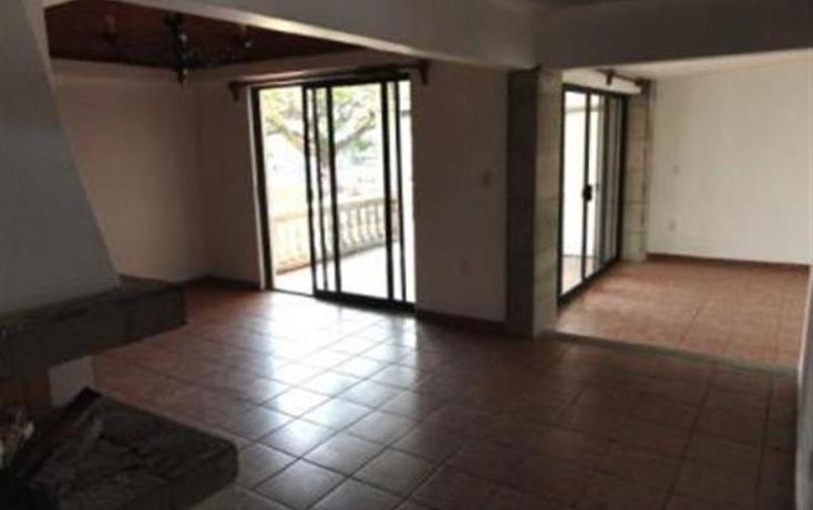 Foto de casa en renta en  -, palmira tinguindin, cuernavaca, morelos, 1998146 No. 08
