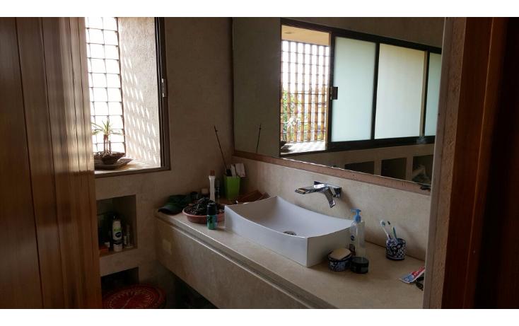 Foto de casa en renta en  , palmira tinguindin, cuernavaca, morelos, 2010430 No. 01