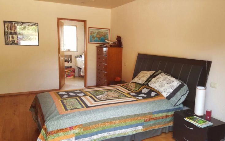 Foto de casa en renta en, palmira tinguindin, cuernavaca, morelos, 2010430 no 02
