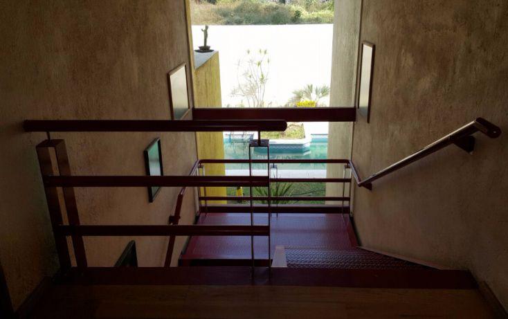 Foto de casa en renta en, palmira tinguindin, cuernavaca, morelos, 2010430 no 03