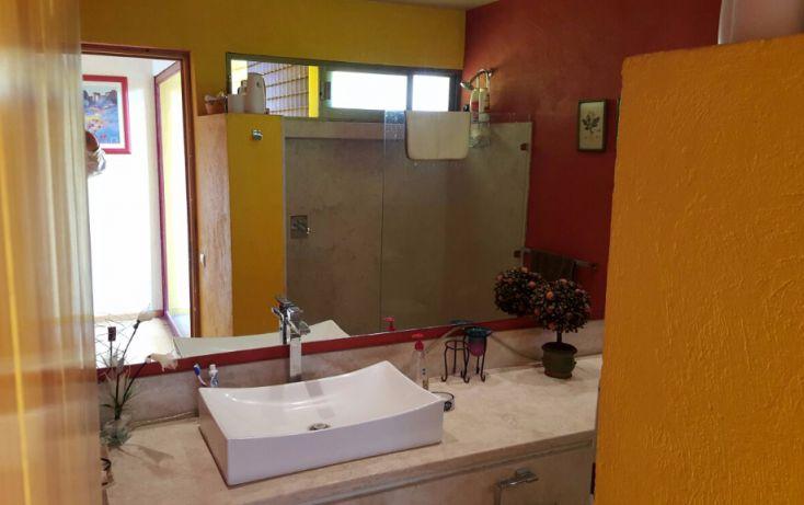 Foto de casa en renta en, palmira tinguindin, cuernavaca, morelos, 2010430 no 04