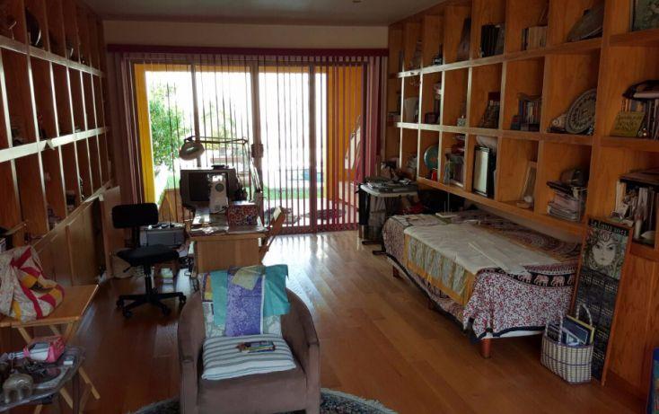 Foto de casa en renta en, palmira tinguindin, cuernavaca, morelos, 2010430 no 05