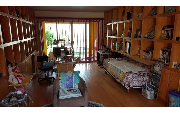 Foto de casa en renta en  , palmira tinguindin, cuernavaca, morelos, 2010430 No. 05