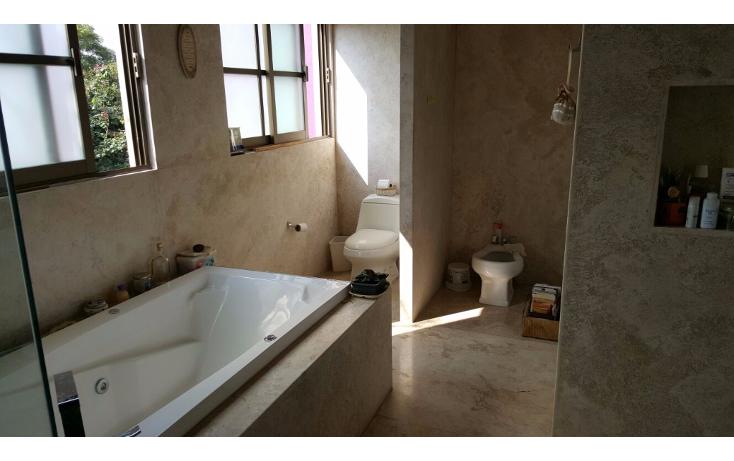Foto de casa en renta en  , palmira tinguindin, cuernavaca, morelos, 2010430 No. 06