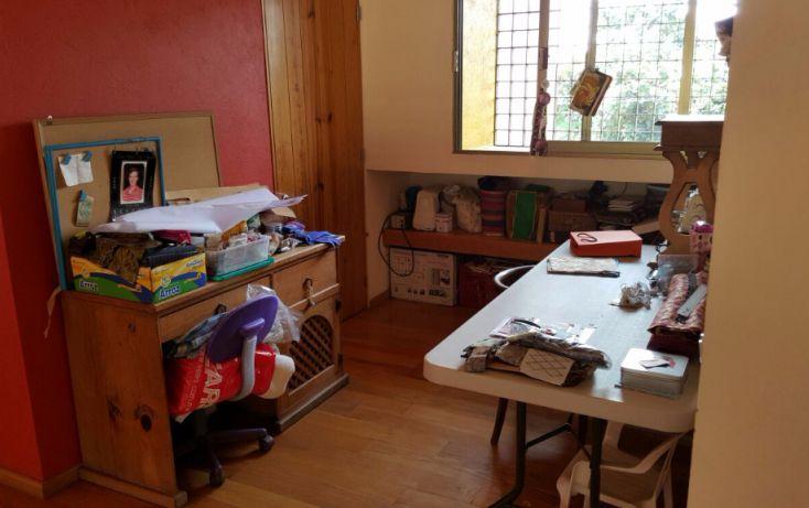 Foto de casa en renta en, palmira tinguindin, cuernavaca, morelos, 2010430 no 16