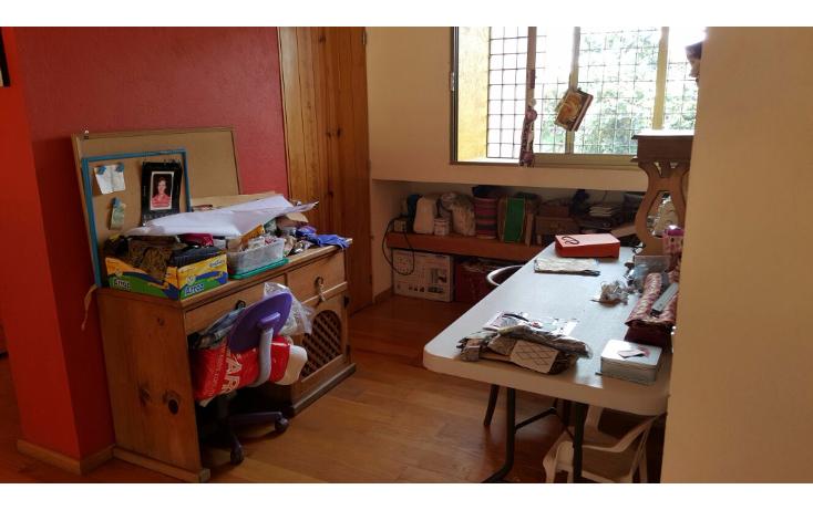 Foto de casa en renta en  , palmira tinguindin, cuernavaca, morelos, 2010430 No. 16
