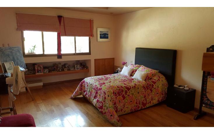 Foto de casa en renta en  , palmira tinguindin, cuernavaca, morelos, 2010430 No. 18