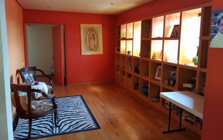 Foto de casa en renta en, palmira tinguindin, cuernavaca, morelos, 2010430 no 19