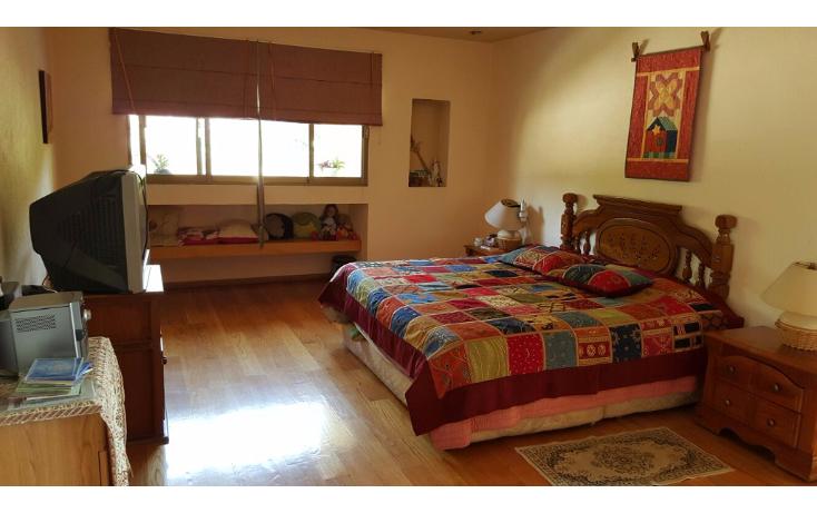 Foto de casa en renta en  , palmira tinguindin, cuernavaca, morelos, 2010430 No. 23