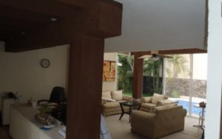 Foto de casa en venta en  , palmira tinguindin, cuernavaca, morelos, 2011234 No. 02