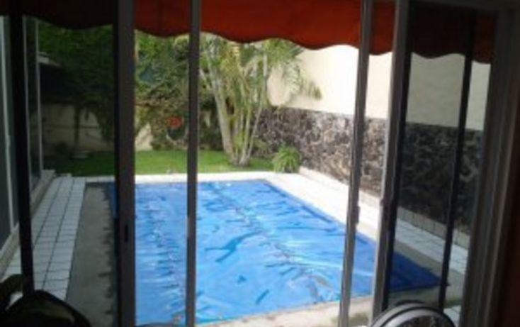 Foto de casa en venta en, palmira tinguindin, cuernavaca, morelos, 2011234 no 03