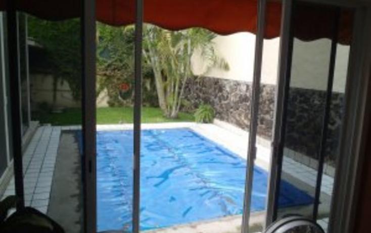 Foto de casa en venta en  , palmira tinguindin, cuernavaca, morelos, 2011234 No. 03