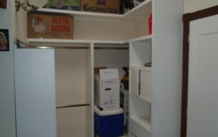 Foto de casa en venta en  , palmira tinguindin, cuernavaca, morelos, 2011234 No. 06