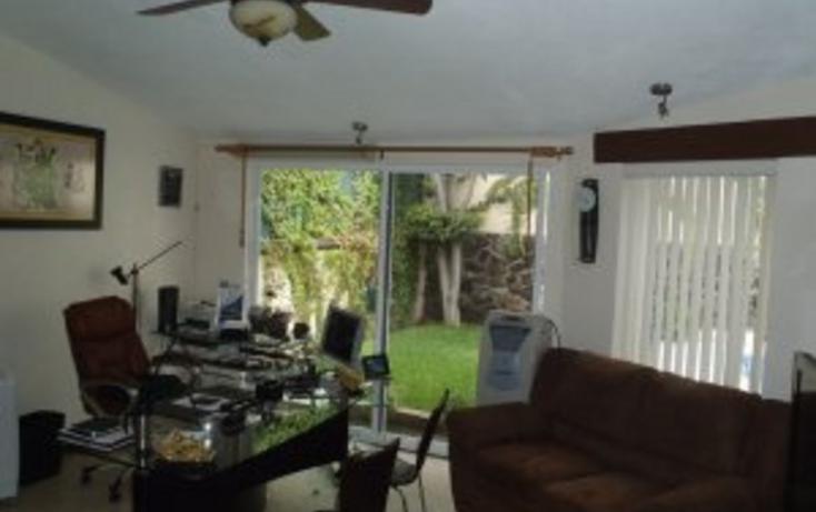 Foto de casa en venta en  , palmira tinguindin, cuernavaca, morelos, 2011234 No. 07