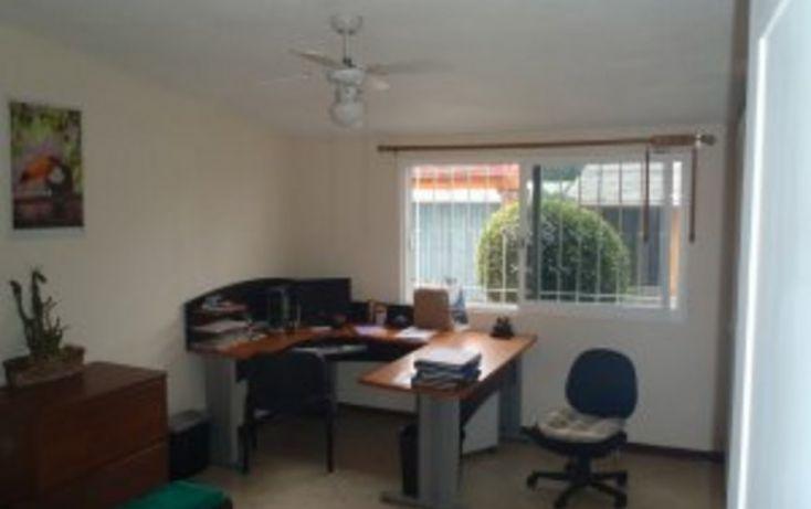 Foto de casa en venta en, palmira tinguindin, cuernavaca, morelos, 2011234 no 08