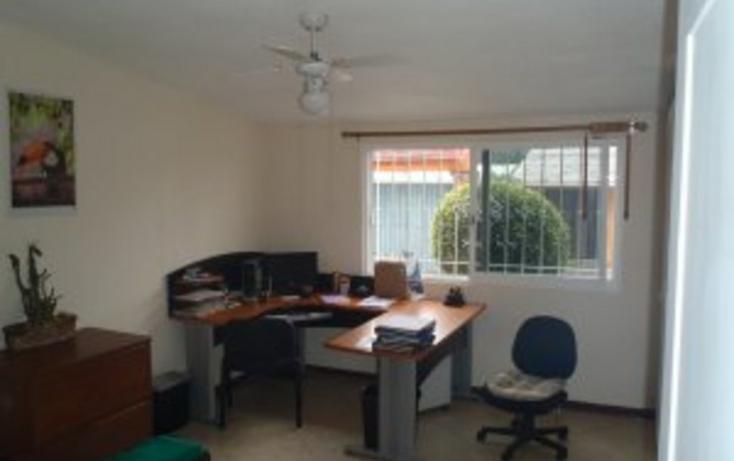 Foto de casa en venta en  , palmira tinguindin, cuernavaca, morelos, 2011234 No. 08
