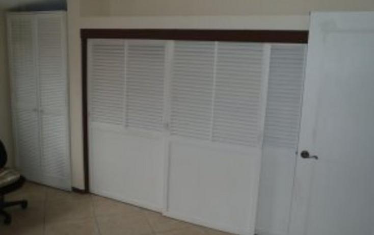 Foto de casa en venta en  , palmira tinguindin, cuernavaca, morelos, 2011234 No. 09