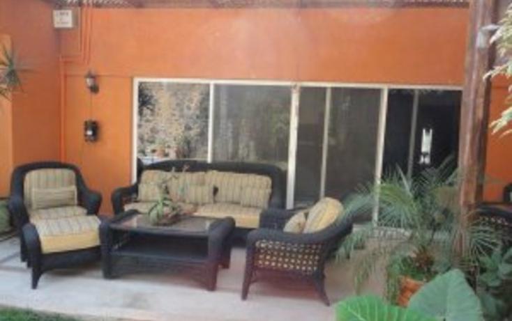 Foto de casa en venta en  , palmira tinguindin, cuernavaca, morelos, 2011286 No. 03
