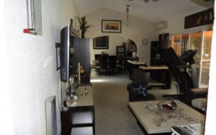Foto de casa en venta en  , palmira tinguindin, cuernavaca, morelos, 2011286 No. 04