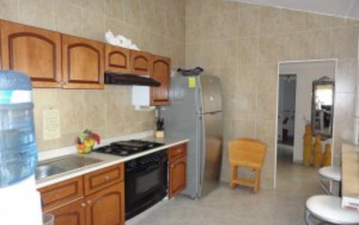 Foto de casa en venta en  , palmira tinguindin, cuernavaca, morelos, 2011286 No. 06