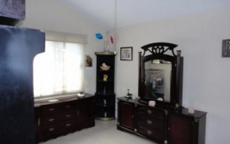 Foto de casa en venta en  , palmira tinguindin, cuernavaca, morelos, 2011286 No. 08