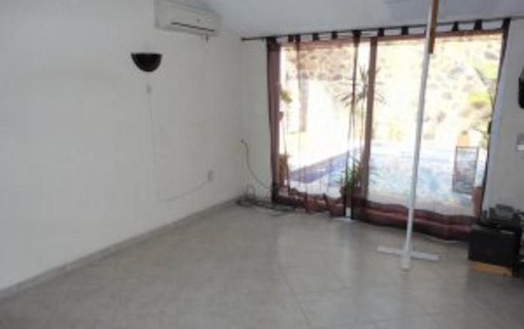 Foto de casa en venta en  , palmira tinguindin, cuernavaca, morelos, 2011286 No. 10