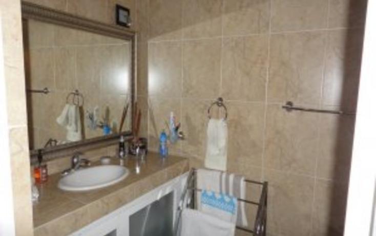 Foto de casa en venta en  , palmira tinguindin, cuernavaca, morelos, 2011286 No. 11
