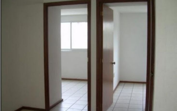 Foto de departamento en renta en, palmira tinguindin, cuernavaca, morelos, 2013422 no 03