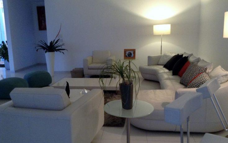 Foto de casa en venta en, palmira tinguindin, cuernavaca, morelos, 2019853 no 03