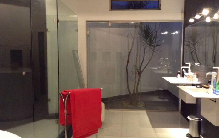 Foto de casa en venta en, palmira tinguindin, cuernavaca, morelos, 2019853 no 12