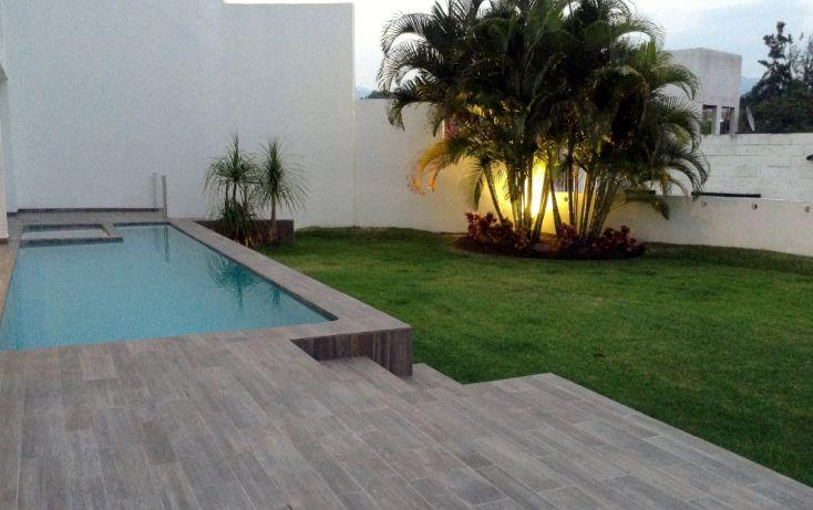 Foto de casa en venta en, palmira tinguindin, cuernavaca, morelos, 2019853 no 14