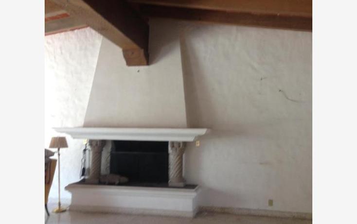 Foto de terreno habitacional en venta en  , palmira tinguindin, cuernavaca, morelos, 2039010 No. 03