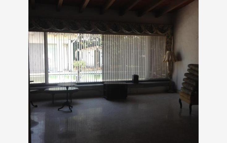 Foto de terreno habitacional en venta en  , palmira tinguindin, cuernavaca, morelos, 2039010 No. 08