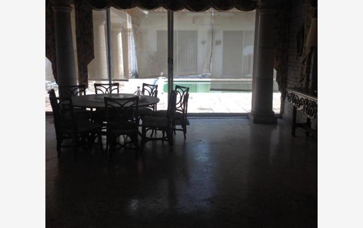 Foto de terreno habitacional en venta en  , palmira tinguindin, cuernavaca, morelos, 2039010 No. 09