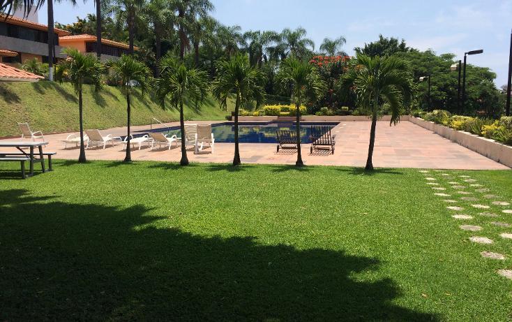 Foto de casa en venta en  , palmira tinguindin, cuernavaca, morelos, 2625598 No. 03