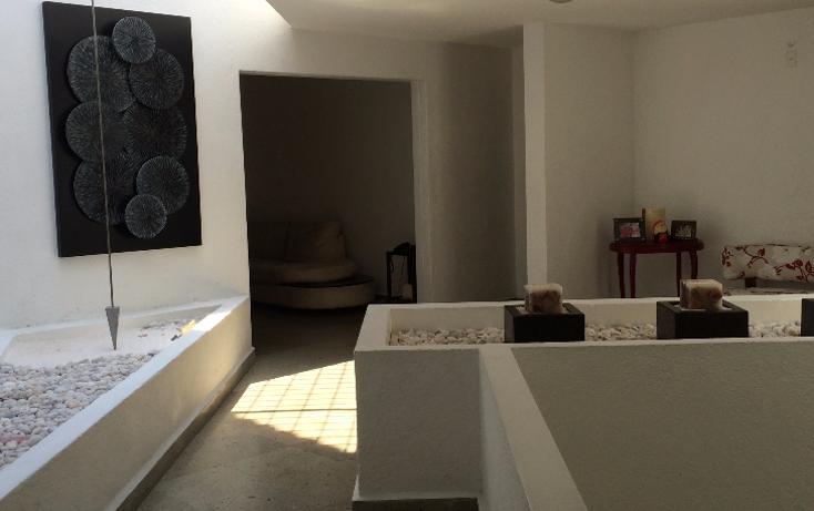 Foto de casa en venta en  , palmira tinguindin, cuernavaca, morelos, 2625598 No. 08