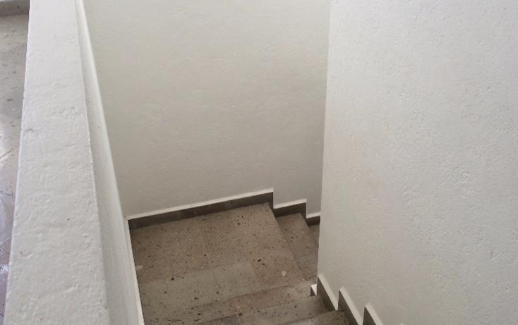 Foto de casa en venta en  , palmira tinguindin, cuernavaca, morelos, 2625598 No. 09