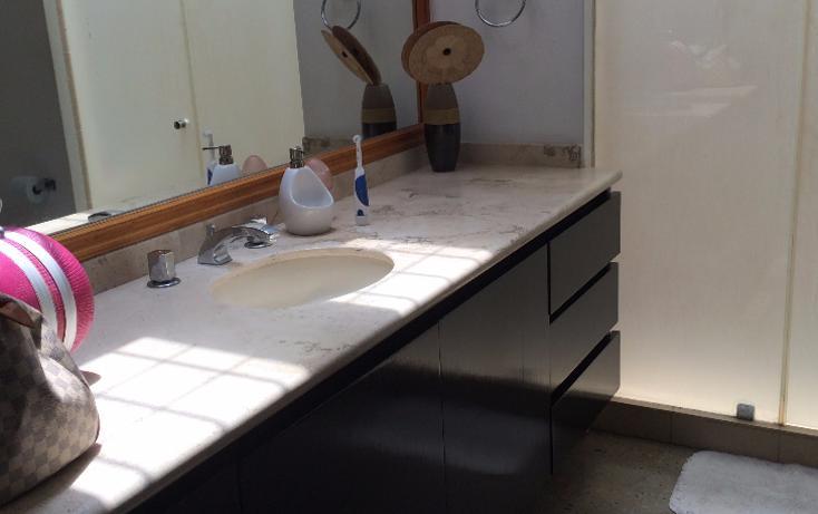 Foto de casa en venta en  , palmira tinguindin, cuernavaca, morelos, 2625598 No. 11