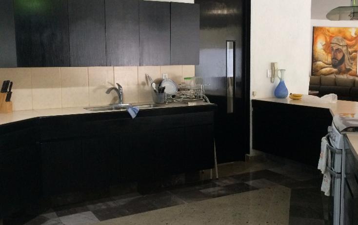 Foto de casa en venta en  , palmira tinguindin, cuernavaca, morelos, 2625598 No. 18