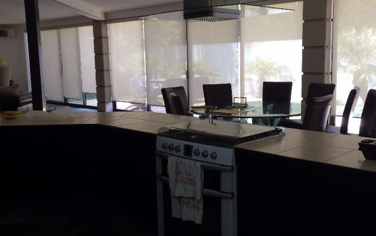 Foto de casa en venta en  , palmira tinguindin, cuernavaca, morelos, 2625598 No. 19